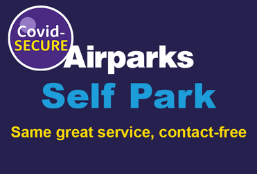 Airparks Luton