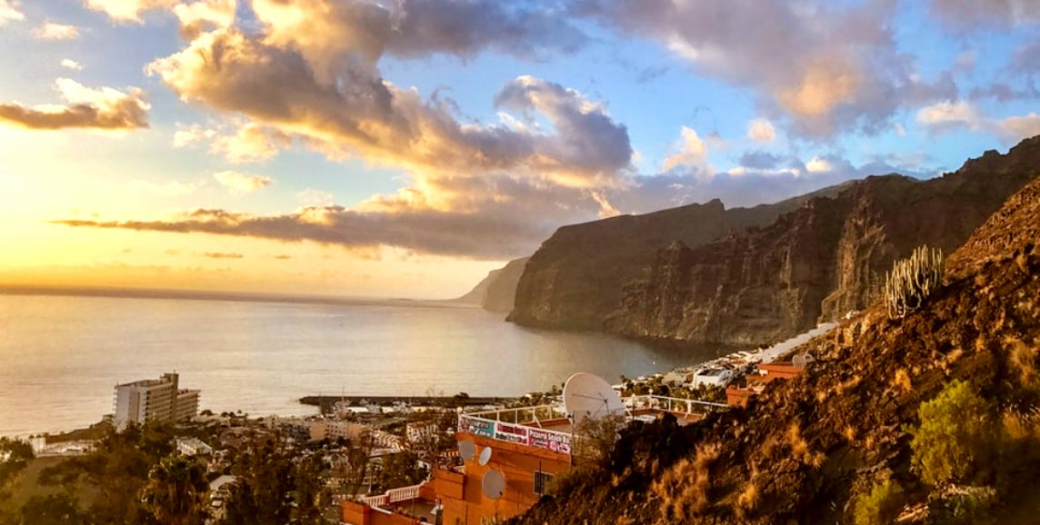 Which Canary Island should you visit