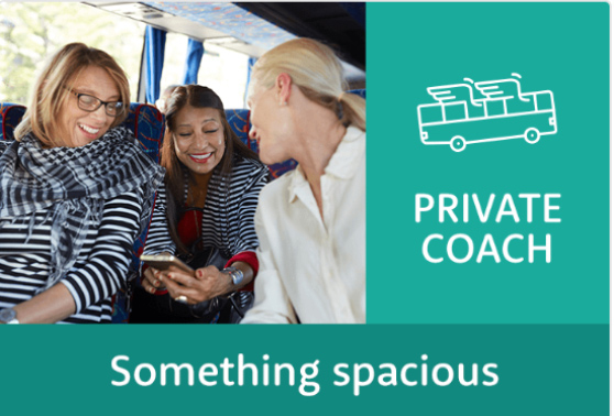 Private Coach