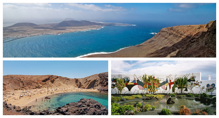Car Hire Lanzarote Airport Compare And Save Up To 30