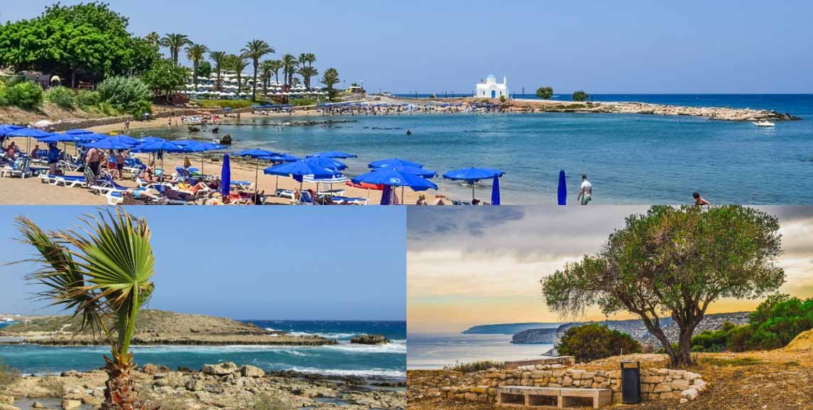 Car Hire Cyprus Cheap Prices And Free Cancellation