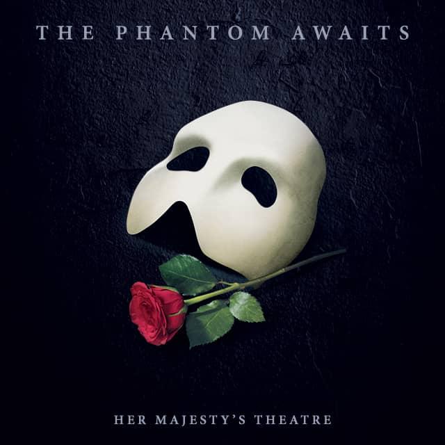 The Phantom of the Opera Show