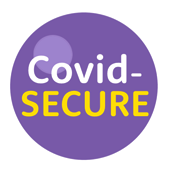 Holiday Extras Covid Secure Assurance