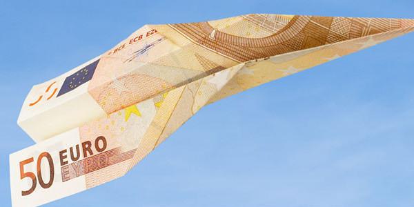 Benidorm Travel Money