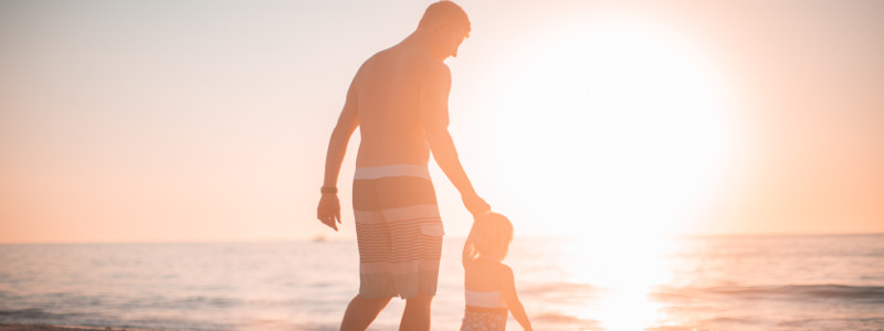 The perfect family holiday in Benidorm
