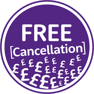 cancel free