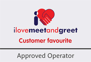 Gatwick South Terminal Parking I Love Meet and Greet