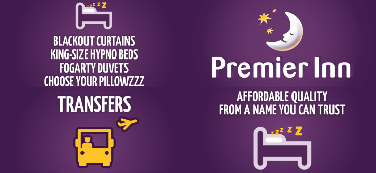 premier inn glasgow airport near photo banner