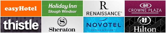 Heathrow Airport Hotels On Site Nearby From Only 25