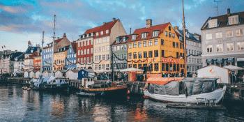 Copenhagen Travel Guide