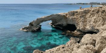 Cyrpus Travel Guide