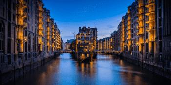 Hamburg Travel Guide