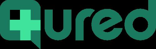 Qured Logo