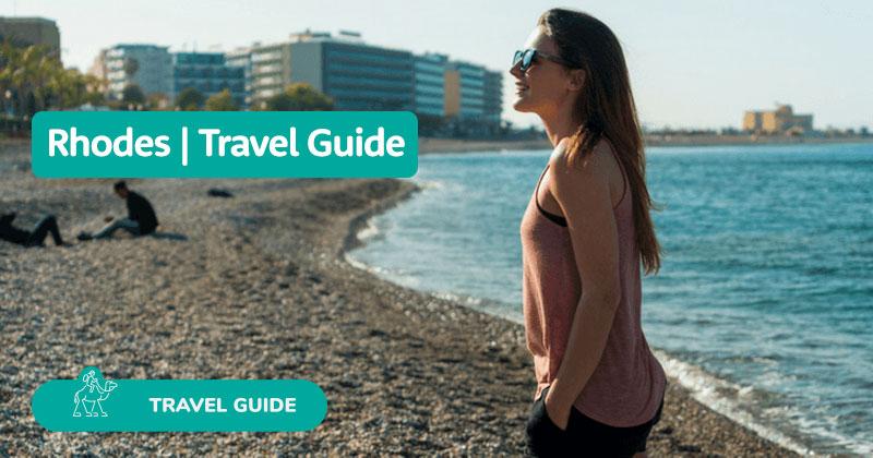 Rhodes Travel Guide