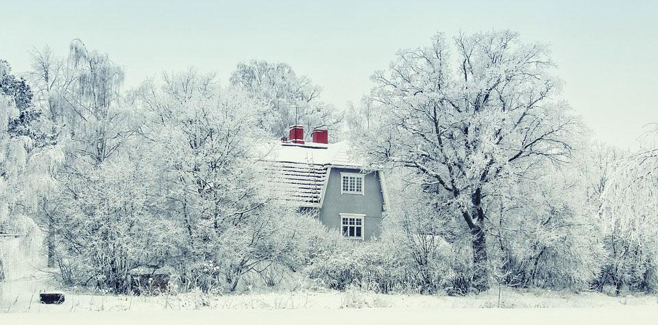 Finland Travel Insurance