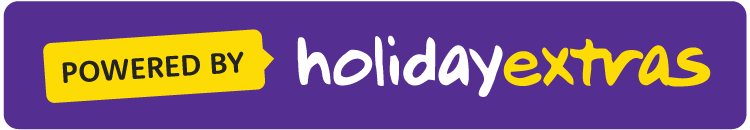 In Partnerschaft mit Holiday Extras