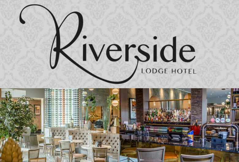 Riverside Lodge Hotel