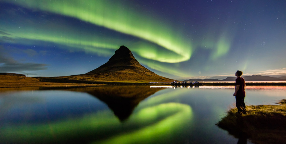 Picture of Iceland