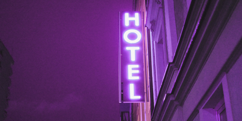 purple parking manchester airport hotels and parking discount code