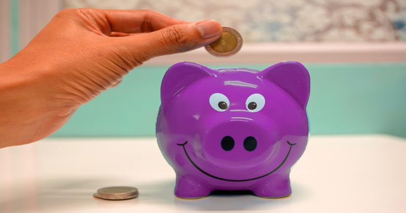 purple parking pig promo savings manchester airport parking discount code