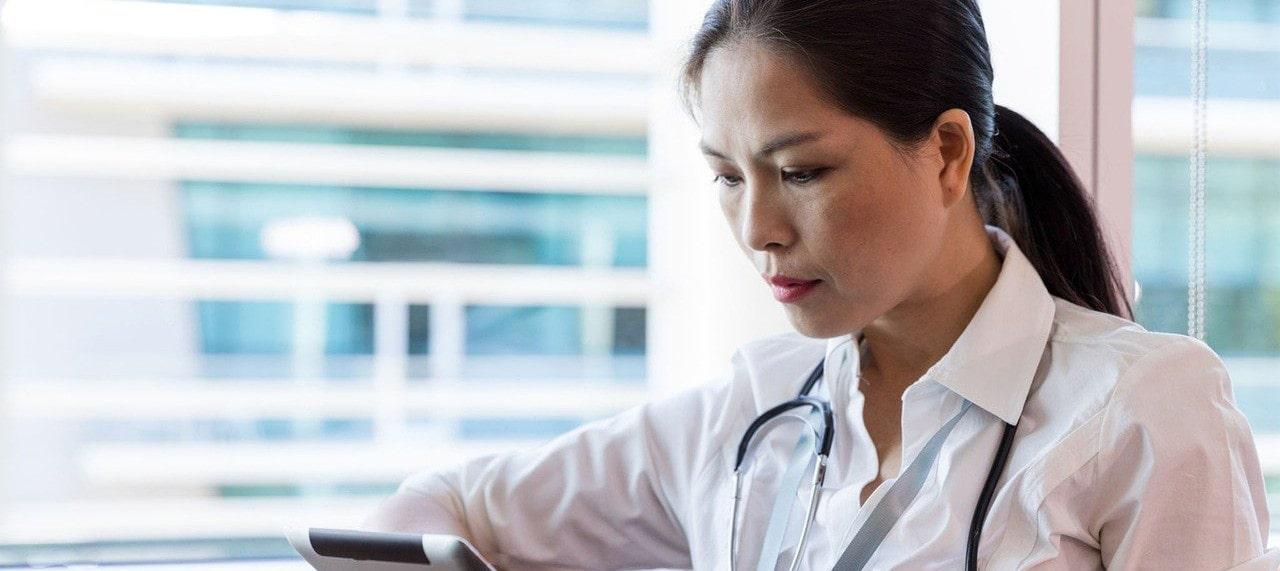 Doctor Doctor Travel Tips