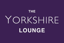 The Yorkshire Lounge