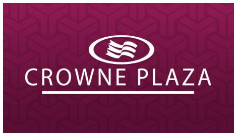 dublin airport crowne plaza hotel