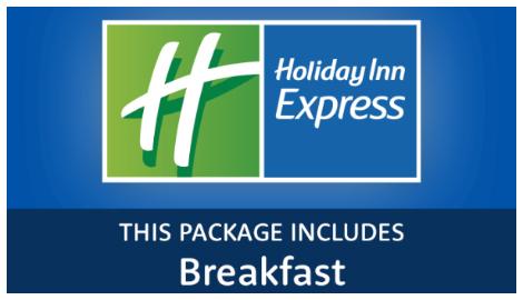 dublin airport holiday inn express hotel